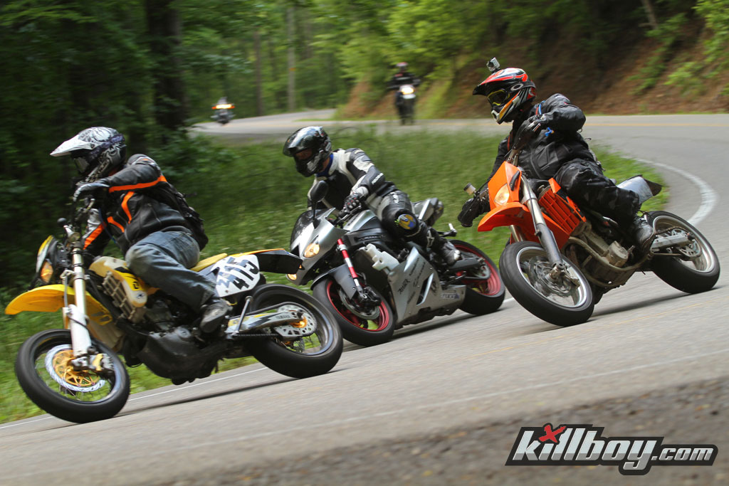 Wheelers Performance - Robbninsville NC – Full Service